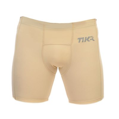 Boys & Girls Compression Shorts - TIKR ENDURANCE