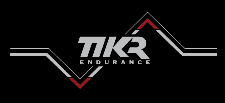 Tikr Endurance